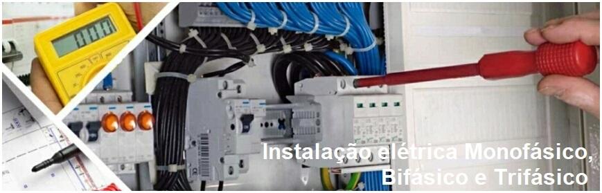 014228930 Instalamos postes de luz com entrada padrão CEEE com garantia de ligação  conforme as exigências atuais das concessionárias e de acordo com as normas  ABNT ...